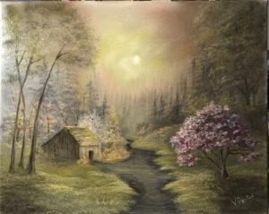 Muncie Hobby Lobby - Hidden Delight @ Muncie Hobby Lobby | Muncie | Indiana | United States