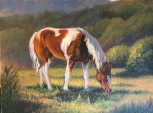 Lilac Studio - New Castle - Painted Pony @ Lilac Studio in New Castle | New Castle | Indiana | United States