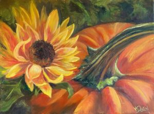 3 spaces left - New Castle Lilac Studio  - Fall Favorites @ Lilac Studio in New Castle | Muncie | Indiana | United States